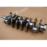 Wholesale RF10 RE10 RH10 Diesel Engine Crankshaft For Truck Engine Parts 12200-97511 / 97570 from china suppliers