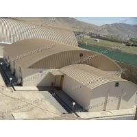 Wholesale super span project from china suppliers