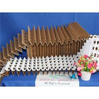 Wholesale V -  Type Booth Pleated Filter Media , 0.8M / 1M Width Pleated Media Filter from china suppliers