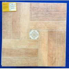 Buy cheap 40x40cm Wood floor tiles from wholesalers