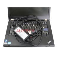 Wholesale deutz injector tools for DEUTZ DIAGNOSTIC KIT DECOM Diagnosis Scanner+laptop E6420/cf30 from china suppliers