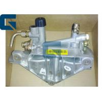 Wholesale Waterproof Original Volvo Excavator Fuel Pump For EC360B Steel Material from china suppliers