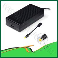 Wholesale Acer 19V 7.7A Laptop AC Adapter ( 5.5 * 2.5 ) from china suppliers