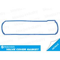 Wholesale T-100 3.0 SOHC 3VZE Engine Valve Cover Gasket , 88 - 95 Toyota Pickup Valve Cover Gasket from china suppliers