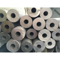 Wholesale Duplex Stainless Steel Pipes,S31254 (254SMo,  1.4547) Steel Pipe ,  ASTM A312/ ASTM A999 from china suppliers
