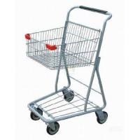 Wholesale Shopping Cart (MJYI-40CS) from china suppliers