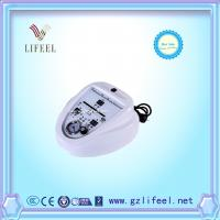 Wholesale Breast Massager with good price breast development beauty machine for home use from china suppliers