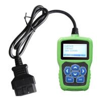 Wholesale Exclusive OBDSTAR F108 Key Programmer and PSA Pin Code Reading for Peugeot / Citroen / DS from china suppliers