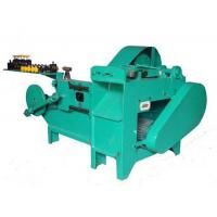 Wholesale Fan Guard Lifting Handle Forming Machine from china suppliers