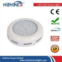 Wholesale 90w Vegetational Led Plant Grow Lights Full Spectrum Mini Ufo Shaped from china suppliers
