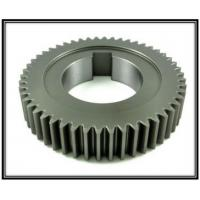 Wholesale 400mm Small High Steel Metal Spur Gear MOD 0.3 - 6 CE / ROSH from china suppliers
