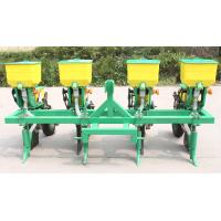 Wholesale corn seeder for tractor from china suppliers