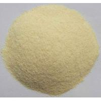 Wholesale Feed Additives Dried Vegetables Dehydrated Garlic Powder Mesh 80-100 SDV-GARP80100 from china suppliers