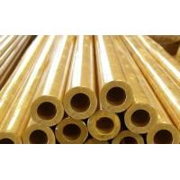 Wholesale Sales Promotion ! ! ! copper pipe in straight or pancake coil ASTM B75 from china suppliers