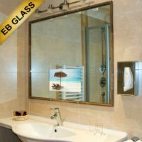 Wholesale Custom Design Mirror, custom mirror tv, HD MIRROR TV, TV MIRROR from china suppliers