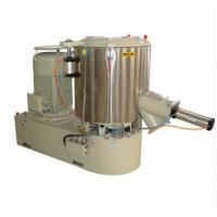 Wholesale High Speed SS Horizontal Mixer For Granules Powder Mixing Equipment from china suppliers