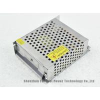 Wholesale Strip Driver LED Switching Mode Power Supply 100W Aluminium Honeycomb Structure from china suppliers