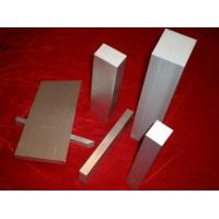 Wholesale 317 Drawn Stainless Steel Square Bar In Chemical EN10272 from china suppliers