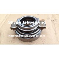 Wholesale MITSUBISHI Clutch Release Bearings 58TKA3703B/RCT47SA1/ME602710 from china suppliers