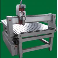 Wholesale SF-3d multi-spindles cnc engraving router from china suppliers