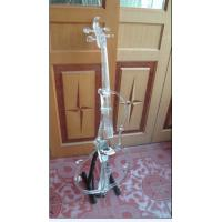 Wholesale Acrylic Electric Cello from china suppliers