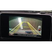 Quality Comand / Audio 20 Car Video Interface Mercedes Benz Camera System Video Integration for sale