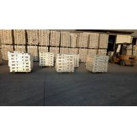 Buy cheap China Quality Magnesium Ingot Manufacturers and Suppliers from wholesalers