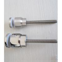 Wholesale Stainless Steel Adjustable Standoff DH06D from china suppliers