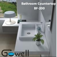 Bathroom Sink Countertop One Piece : undermount bar sinks Images - buy undermount bar sinks