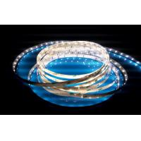 Wholesale Ra90 High CRI Flexibele LED Strip Light SMD 2835 For Decoration from china suppliers