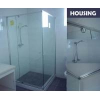 Buy cheap Shower Cubicle - 1 from wholesalers
