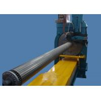 Wholesale Construction Wire Mesh Making Machine For Steel Reinforcing Mesh from china suppliers