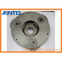 Wholesale 7Y-0645 7Y-0731 199-4750 Excavator Final Drive Parts , Planetary Carrier For CAT 330C 330D from china suppliers