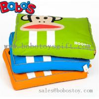 Wholesale Soft Strong Material Pet Products Dog Cat Mat from china suppliers