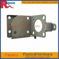 Wholesale Custom Stamped Parts, Precision Stamped Parts, Medical Stampings, Energy Stampings, Automotive Stampings, Metal Forming from china suppliers