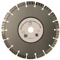 China Dry Type of Turbo Blade DT100.10 on sale