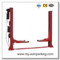 Wholesale Car Lifter Car Ramp from china suppliers