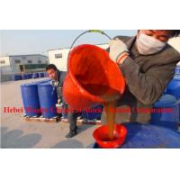 Buy cheap LABSA 96% surfactant from wholesalers