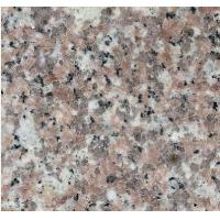 Wholesale Stone Edges Treatment from china suppliers