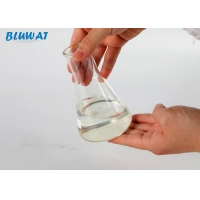 Buy cheap Purifying Wastewater 50% Decoloring Agent 55295-98-2 from wholesalers