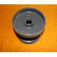 Wholesale Combine Harvester Spare Parts , Agricultural Equipment Parts U Groove Roller 5T051-2361-3 from china suppliers