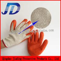 Buy cheap Gloves manufacturers wholesale cheap work latex gloves from wholesalers