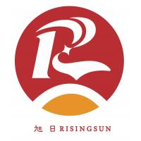 HK Risingsun Trade Co.,Limited