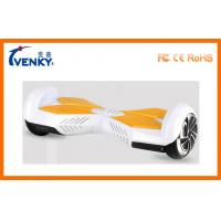 Wholesale Double wheels 10 Inch Self Balancing Scooter , Electric Drifting Scooter from china suppliers