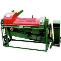 Buy cheap Corn Sheller (New Model) from wholesalers