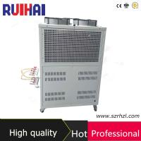Wholesale Air Cooling Chiller Machine for Mushroom from Chinese Manufacturer from china suppliers