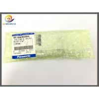 Wholesale SMT Panasonic CM402 Valve N510063838AA SMC VQZ1321-5M01-C6-X555 Original New from china suppliers