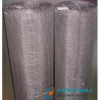 Buy cheap T310 T310s Stainless Steel Wire Mesh With Magnetic/Non-magnetic from wholesalers