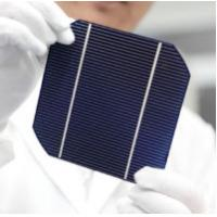 Wholesale Solar Power - Crystalline Solar Cells from china suppliers