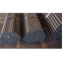 Wholesale AS TM A1045 Carbon Steel Mechanical Steel Tubing 100% Eddy Current Tested from china suppliers